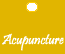 Acupuncture Los Angeles